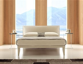 LETTO Michelle Ergogreen in OFFERTA OUTLET
