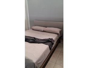 LETTO Mikael Former in OFFERTA OUTLET