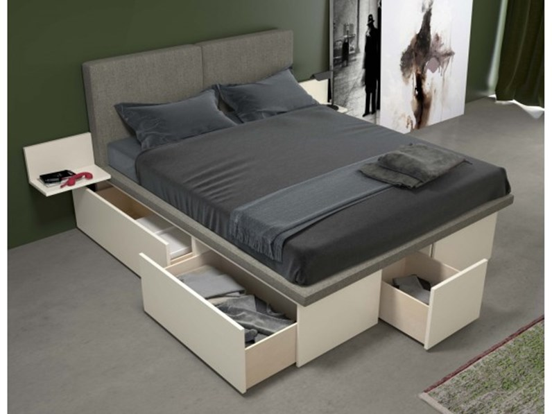 https://www.outletarredamento.it/img/letti/letto-mod-domino-di-clever_N1_111039.jpg
