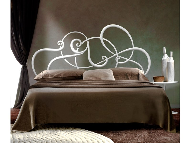 Letto mod jazz cosatto in offerta outlet for Letti outlet design