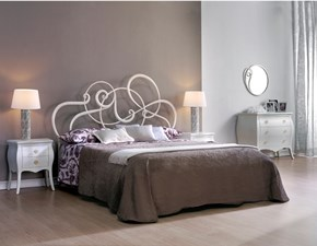 LETTO  mod. jazz Cosatto in OFFERTA OUTLET