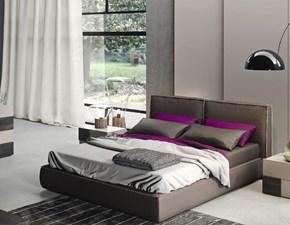 Letti Di Design In Offerta : Straordinario offerte camere da letto offerta camera home interior