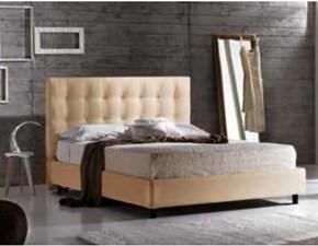 Letto moderno Sogno mottes mobili Artigianale con un ribasso del 30%