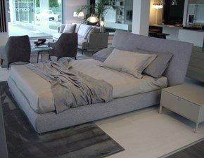 Letto moderno Suite Alivar con un ribasso del 51%