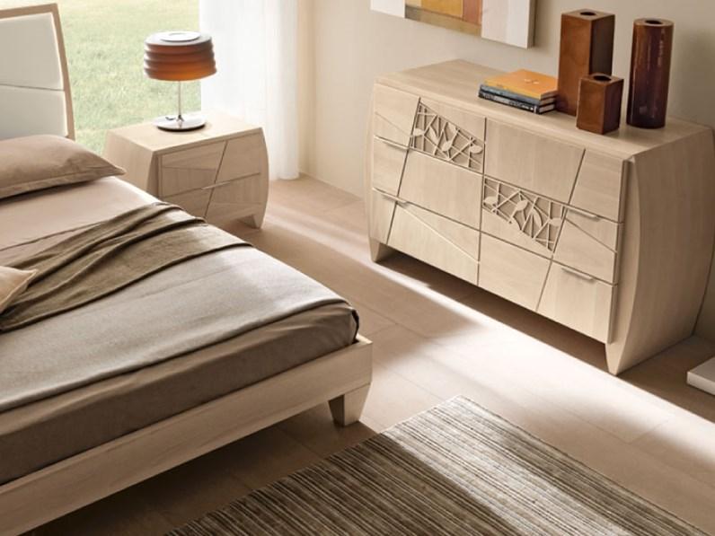 modo10 decor prezzi modo10 letto camera da letto modo 10 decor scontato del