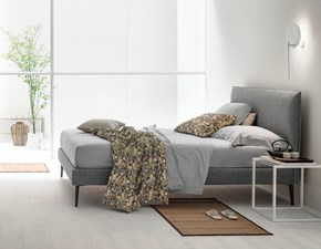 LETTO Mood * V&nice a PREZZI OUTLET