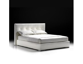 LETTO Nizza Don� salotti in OFFERTA OUTLET