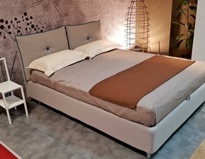 LETTO Nocte So lively in OFFERTA OUTLET