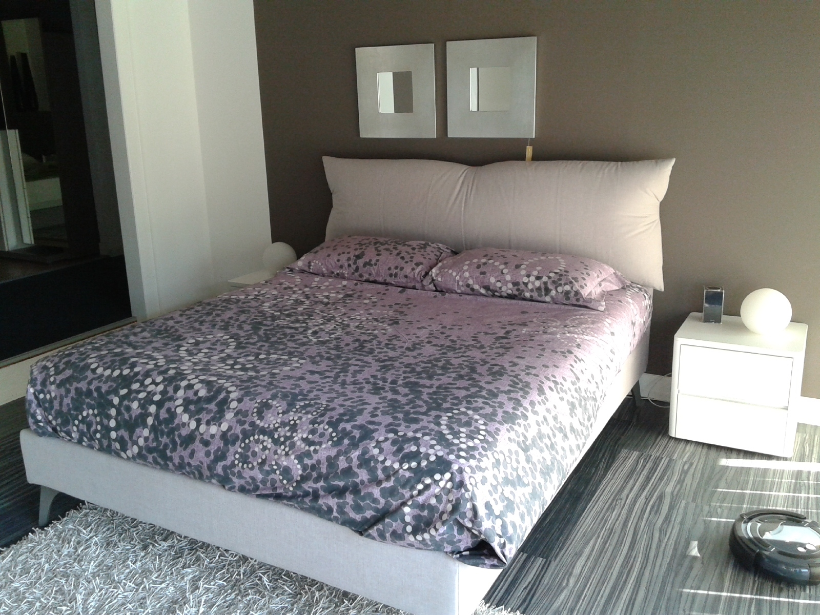 Letto oggioni letto oggioni modello dan contenitore basso for Camere da letto basso costo