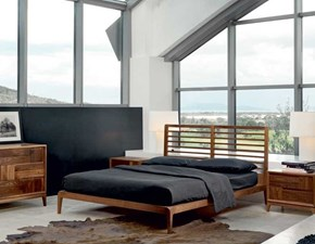 LETTO * p-110 Dale in OFFERTA OUTLET