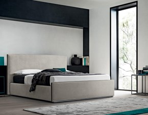 LETTO Paris Felis in OFFERTA OUTLET