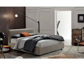 LETTO Pascal * V&nice a PREZZI OUTLET