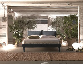 LETTO Patricia Ergogreen in OFFERTA OUTLET