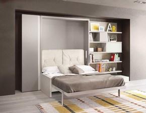 LETTO Penelope 2 sofa' 167 Clei a PREZZI OUTLET