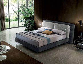 LETTO Penny * Felis in OFFERTA OUTLET