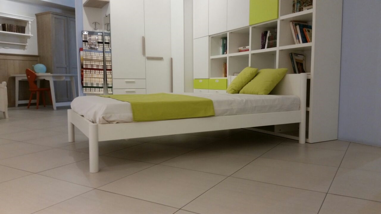 Tavoli Moderni Massello Moderni ~ Ispirazione Interior Design & Idee Mobili