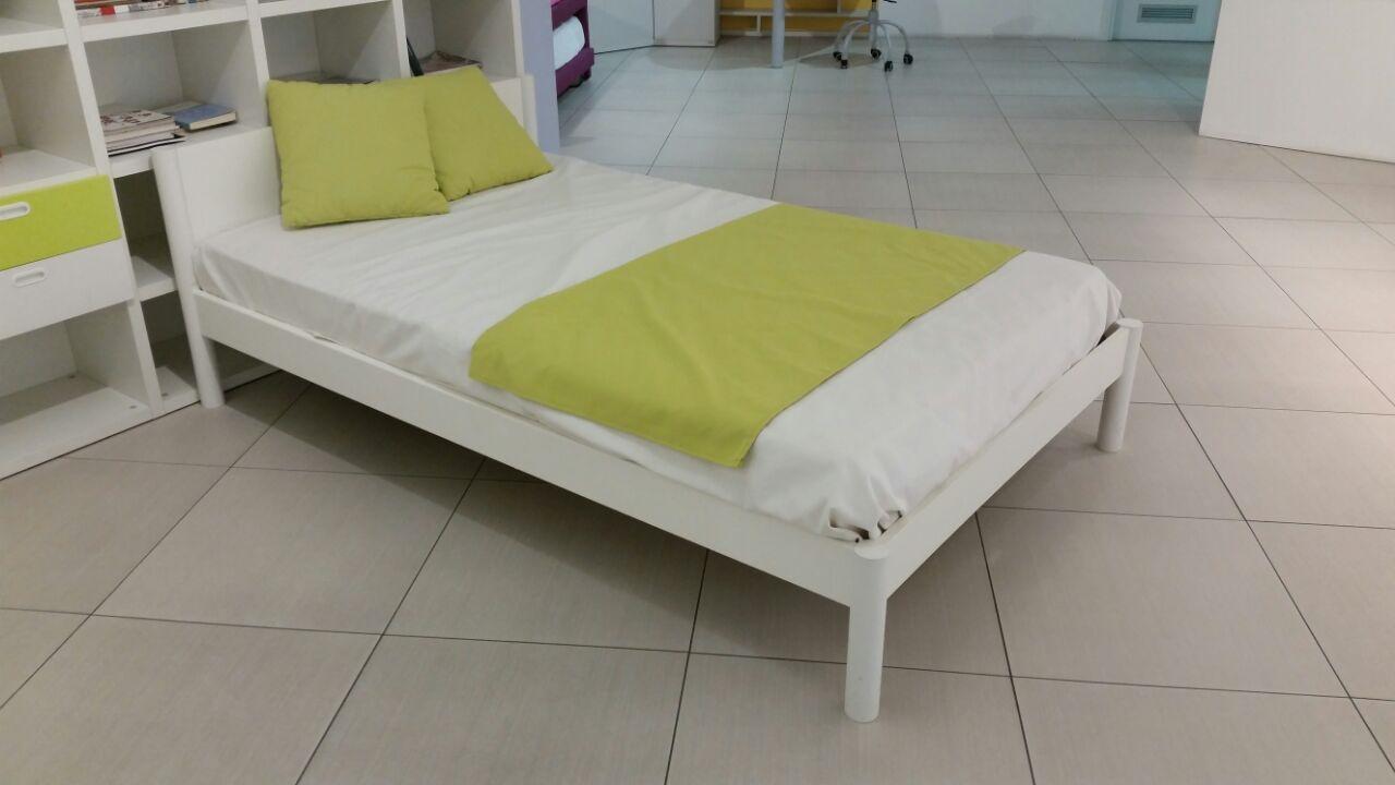Applique scale country shabby - Ovvio divani letto ...