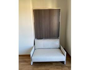 Letto piazza e mezzo Altea 120 sofa' Clei con un ribasso IMPERDIBILE