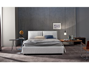 LETTO * pitagora V&nice in OFFERTA OUTLET