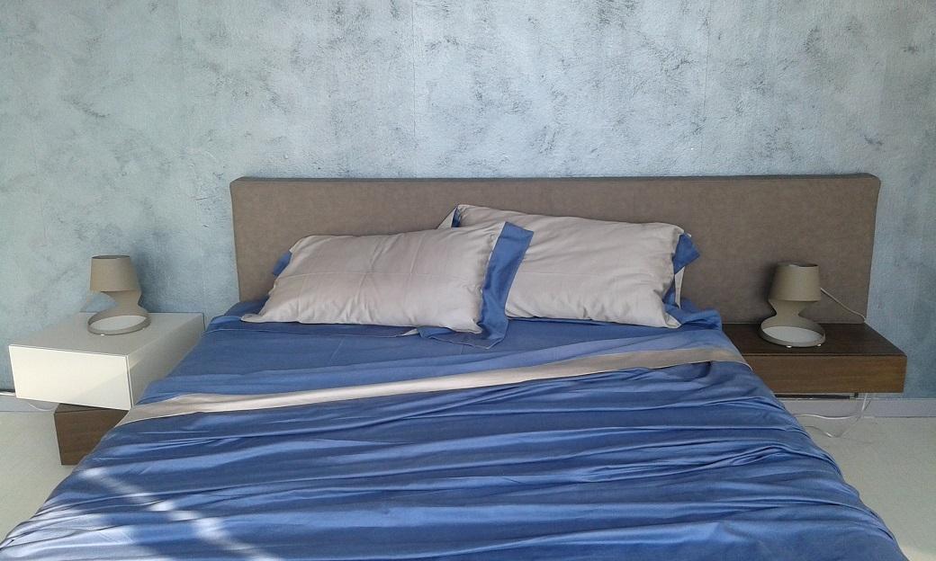 Awesome camere da letto presotto gallery - Camere da letto sma ...