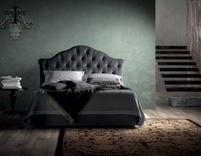 LETTO Quasar s. Md work in OFFERTA OUTLET