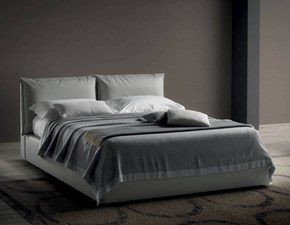 LETTO Quiet Samoa in OFFERTA OUTLET