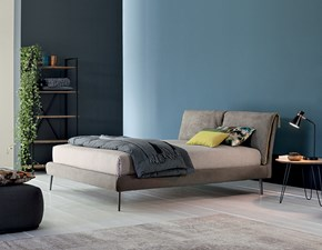 LETTO River V&nice a PREZZI OUTLET