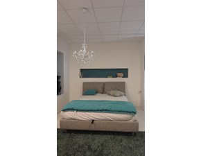 LETTO River  V&nice in OFFERTA OUTLET