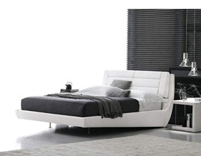 LETTO Roma * Target point in OFFERTA OUTLET
