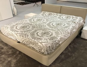 Letto mod. Light - Samoa