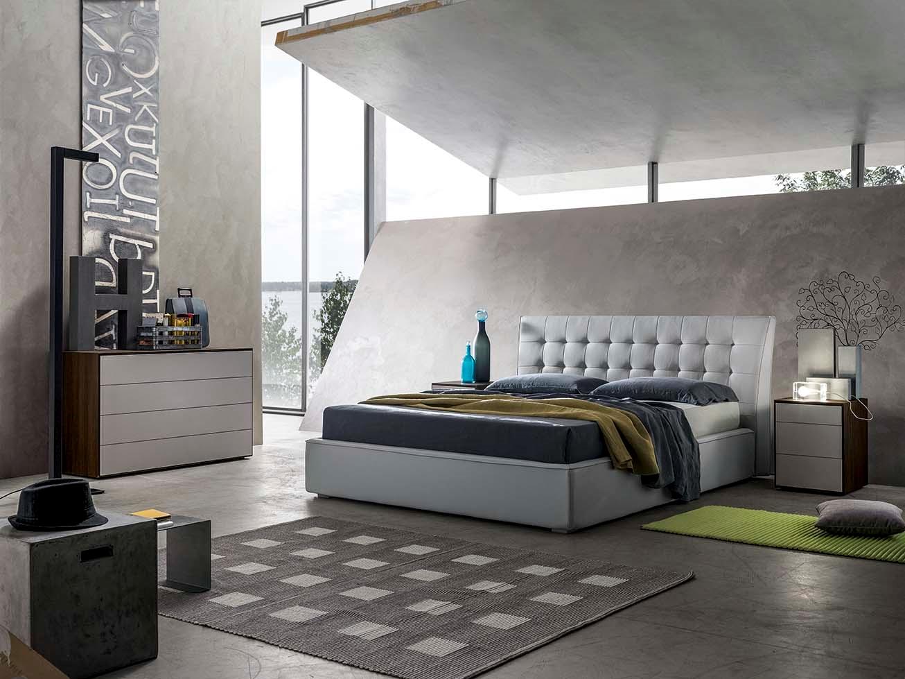 Emejing Santa Lucia Arredamenti Photos - Home Design Ideas 2017 ...