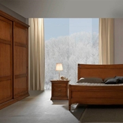 Letto sconto outlet