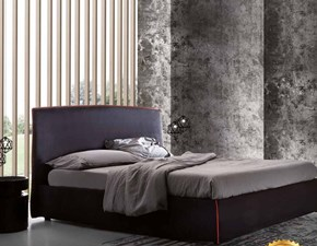 LETTO Singapore Sognando in OFFERTA OUTLET