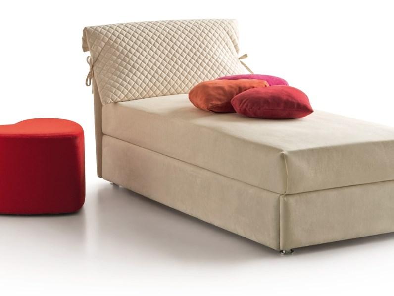 https://www.outletarredamento.it/img/letti/letto-singolo-moderno-ambra-singolo-nefi-a-prezzo-ribassato_N1_363272.jpg