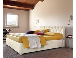 LETTO Smart Noctis in OFFERTA OUTLET