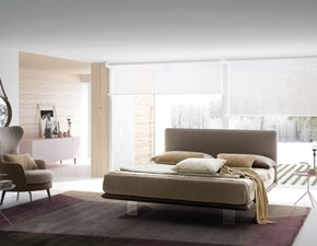 LETTO Snap Lecomfort in OFFERTA OUTLET