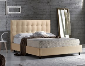 LETTO Sogno Hoppl� in OFFERTA OUTLET