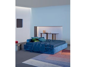 LETTO Sommier Twils in OFFERTA OUTLET