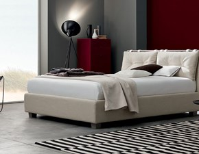 LETTO Spencer V&nice in OFFERTA OUTLET