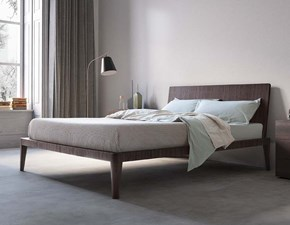 LETTO Spillo Pianca in OFFERTA OUTLET