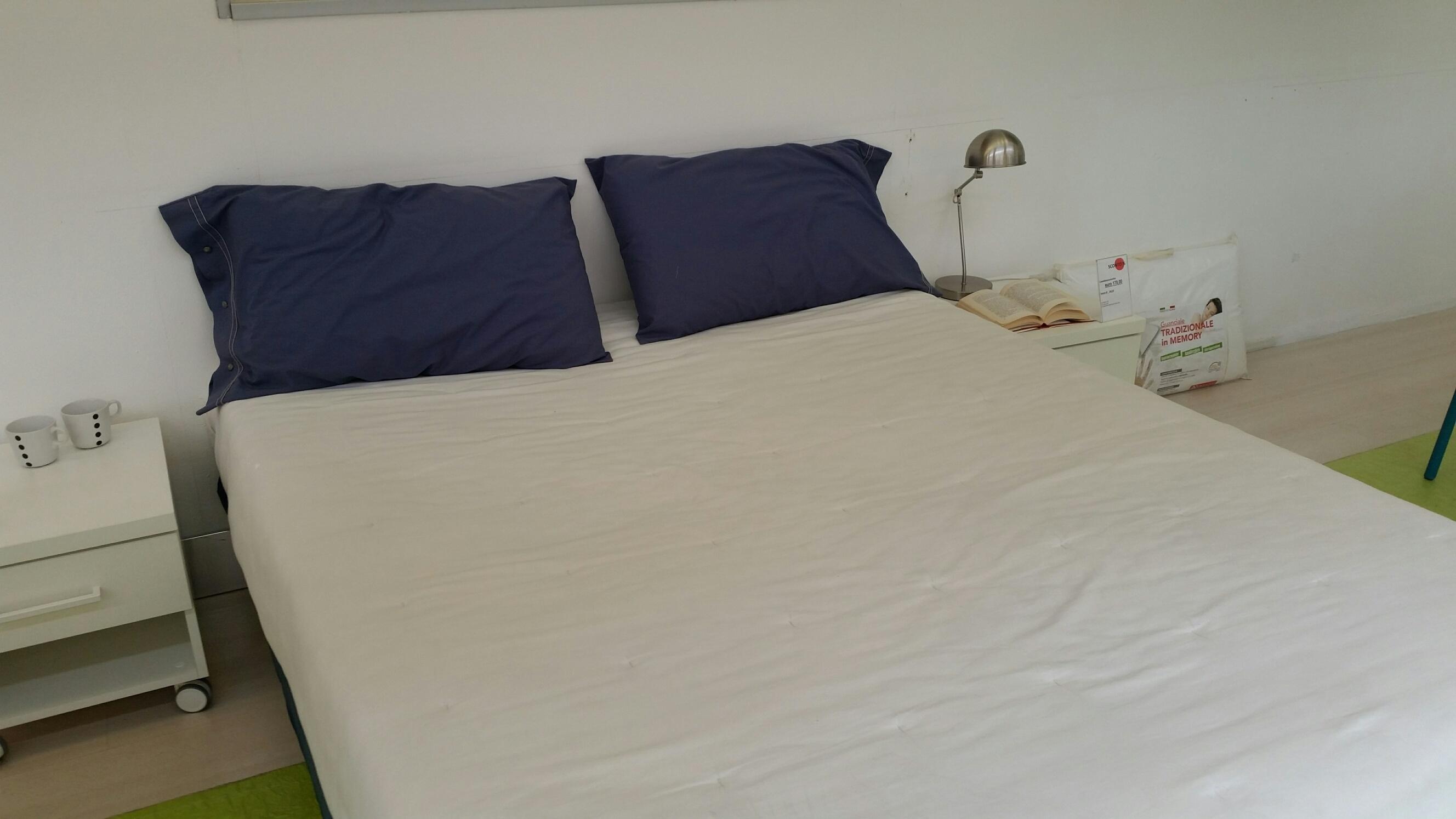 Archi decorativi per interni for Testiere letto a cuscino