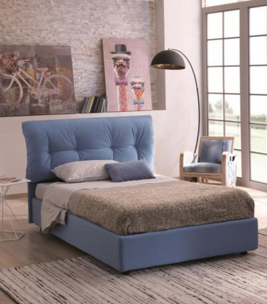 Quanto misura un letto da una piazza e mezza un due treu e il letto fatto con ps hvet di with - Letto una piazza e mezzo misure ...