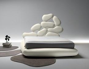 Letto *stones Noctis SCONTATO 26%