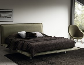 LETTO Sweet Zg mobili in OFFERTA OUTLET