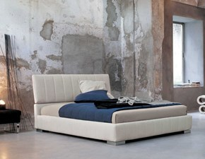 LETTO * tender barr� Twils in OFFERTA OUTLET
