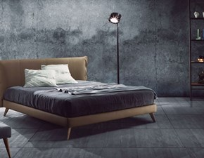 LETTO TEO14 Exc� a PREZZI OUTLET