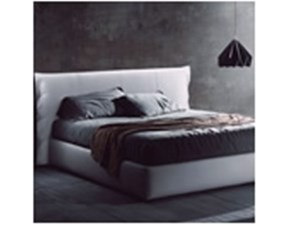LETTO Teo28 Excò in OFFERTA OUTLET