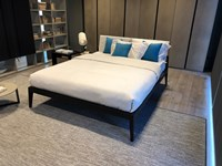 LETTO Theo Lema a PREZZI OUTLET