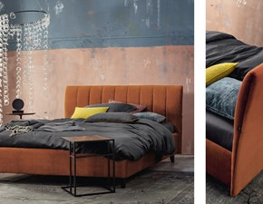 LETTO Thomas barr� simple Twils a PREZZI OUTLET