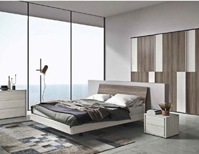 LETTO Toy Doc in OFFERTA OUTLET